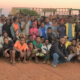 A New Agricultural training centre for the BARA- community of Madagascar!